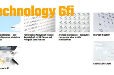 Blog-technology-gfi